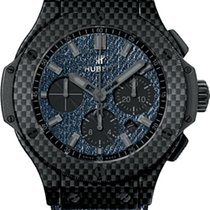 Hublot Big Bang 44 MM Jeans Carbon 301.QX.2740.NR.JEANS16