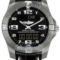 Breitling e7936310/bc27-1ct