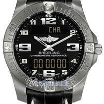 Breitling Aerospace Evo e7936310/bc27-1ct