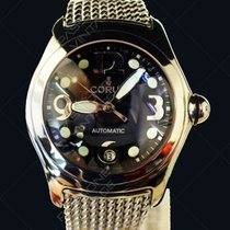 Corum Bubble Limied Edition 2001 Automatic full set