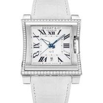 Bedat & Co Watch No.1 B118.020.100