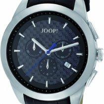 Joop Legend Chrono JP101071F06 Elegante Herrenuhr Zeitloses...