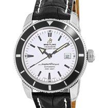 Breitling Superocean Heritage Men's Watch A1732124/G717-744P