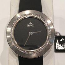 Bunz Diamondwatch