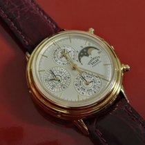 Theorein Perpetual Calendar and Chronograph moonphase fullset...