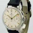 Zenith 2 Register Chronograph circa 1950's