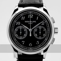Patek Philippe Complications Classic Chronograph