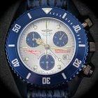 Sector Chronometre