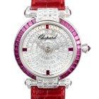 Chopard Imperiale 384240-1003