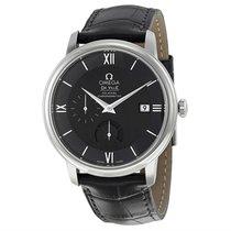 Omega De Ville 42413402101001 Watch