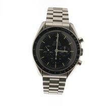 Omega Speedmaster  Moonwatch 1450022