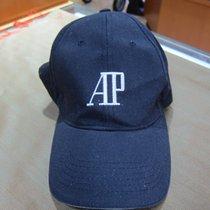 Audemars Piguet Collector's Baseball Hat