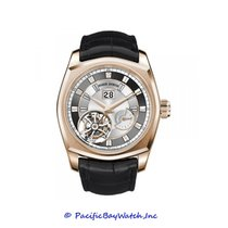 Roger Dubuis La Monegasque Tourbillon RDDBMG0010