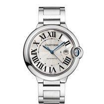 Cartier Ballon Bleu NEW 21% VAT included