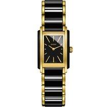 Rado Ladies R20224152 Integral Watch