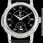Patek Philippe 5016p Platinum Minute Repeater Tourbillon...