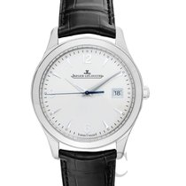 Jaeger-LeCoultre Master Control Date Stainless Steel - Q1548420