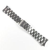 TAG Heuer Carrera BA0796 22mm Steel bracelet 1887, Calibre 16...