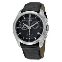 Tissot T-Trend Collection