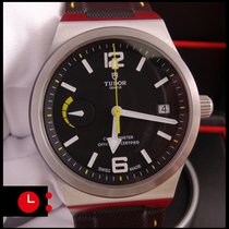Tudor North Flag [NEW] [IN STOCK]
