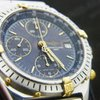 Breitling cronomat