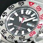 Seiko SNZF47K1 5 Divers Automatic Sports