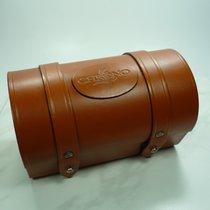 Eberhard & Co. Chrono 4 Uhrenbox
