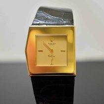 Rolex Cellini King Midas Vintage 18k Yellow Gold SALE
