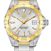 TAG Heuer Aquaracer 27mm WAY1455.BD0922