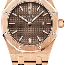 Audemars Piguet 67650or.oo.1261or.01