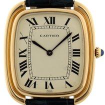 Cartier Paris Square