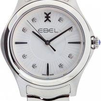 Ebel Wave Grande 1216302
