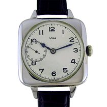 pulsar world time watch manual