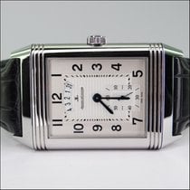 Jaeger-LeCoultre Grande Reverso Duo Day and Night