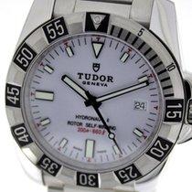 Tudor Hydronaut II