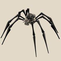 Mb&f 30 L' Epée Arachnophobia