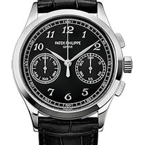 Patek Philippe 5170G-010 Complications Chronograph 39.4mm /18K...
