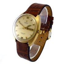 Omega Seamaster Cosmic Vintage