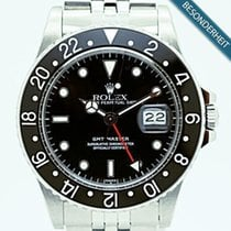 勞力士 (Rolex) Rolex GMT Master 16750 LC100 Vintage