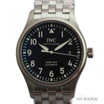 IWC Mark XVIII(NEW)