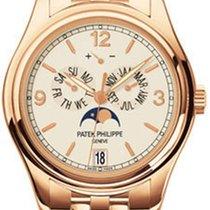 Patek Philippe Complications Annual Calendar 5146/1R-001