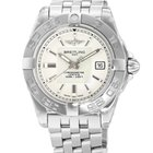 Breitling Galactic Women's Watch A71356L2/G702-367A