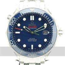 Omega Seamaster 300 21230412003001