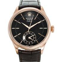 Rolex Watch Cellini 50525