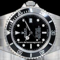 Rolex Sea-Dweller NOS 16600T