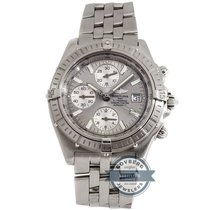 Breitling Crosswind Racing Chronograph A1335518/G543