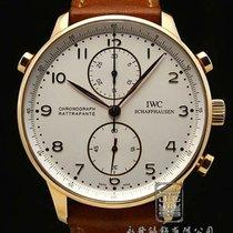 IWC IW371203