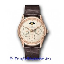 Jaeger-LeCoultre Master Ultra Thin Perpetual Q1302520