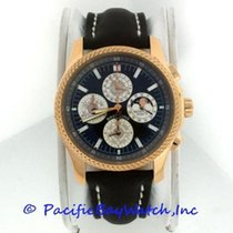 Breitling Bentley Mark VI H2936312/Q539