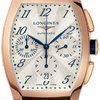 Longines Evidenza L2.643.8.73.4